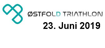 Østfold Triathlon